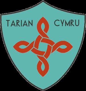 Tarian Cymru: Ni Yw Y Byd